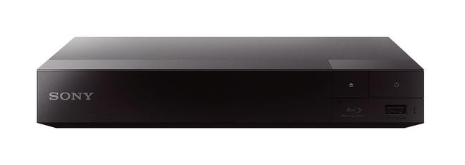 BDP-S3700 Blu-Ray-Player