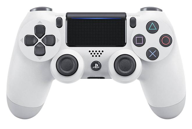 DUALSHOCK 4 Wireless-Controller
