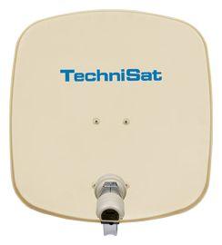 DigiDish 45 DigitalSat-Antenne 45cm Universal-V/H-LNB