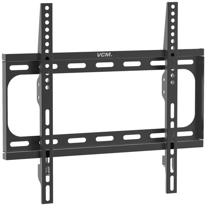 B-FX400 Wand Halterung bis 139,7 cm (55 Zoll) 25 kg