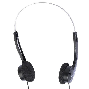 SR3030 Over Ear Kopfhörer kabelgebunden