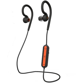 Sport Air Outdoor In-Ear Bluetooth Kopfhörer Kabellos IP5
