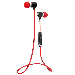 Traveller Air 4 In-Ear Bluetooth Kopfhörer Kabellos