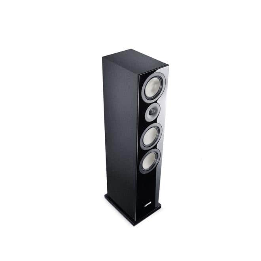 Chrono 80 DC Lautsprecher 130 W