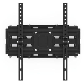 118125 Fullmotion 160° Wand Halterung bis 165,1 cm (65 Zoll) 40 kg -15 - 15° Neigung