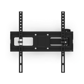 118127 Fullmotion 130° 15° Wand Halterung bis 165,1 cm (65 Zoll) 30 kg