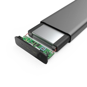 00200012 Universal USB Power Bank
