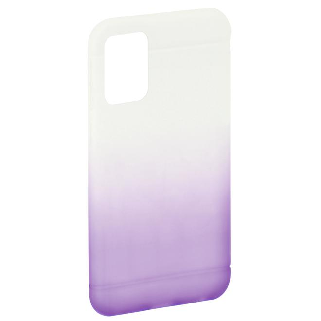 Cover Colorful für Samsung Galaxy A51