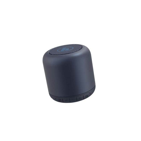 188212 Drum 2.0 Bluetooth Lautsprecher