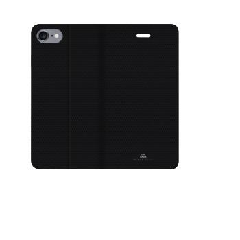 """00180057 Handy-Booklet """"Material Pure"""" Apple iPhone 6/6s/7/8"""