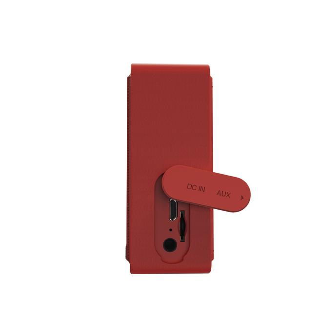 173122 Pocket Bluetooth Lautsprecher