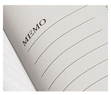 """00106259 Memo-Album """"Singo"""" für 200 Fotos im Format 10x15cm"""