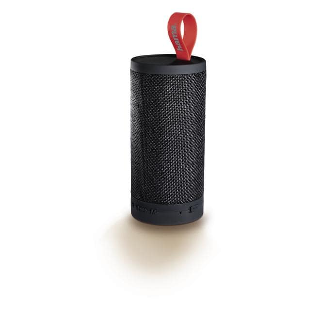 173153 Tube Bluetooth Lautsprecher