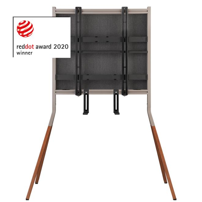 WM7481 TV Stand Flur Halterung bis 177,8 cm (70 Zoll) 50 kg