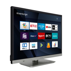 TX-24JSW354 LED Fernseher 61 cm (24 Zoll) EEK: F HD-ready