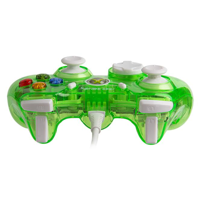 Xbox 360 Controller Rock Candy Headset/Communicator-Port