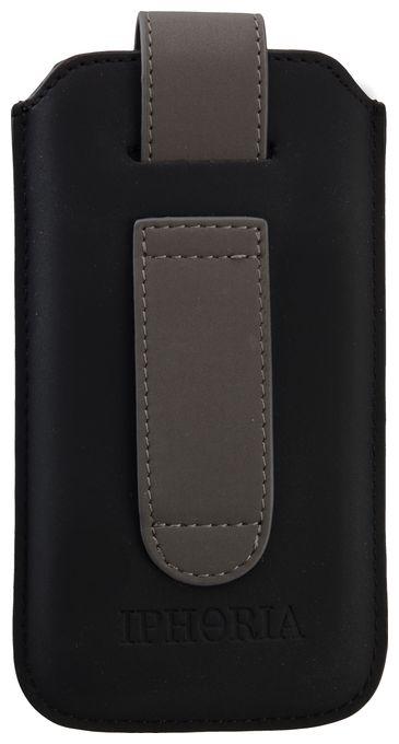 13762 Trend Case XXL Universal Smartphone-Schutzhülle
