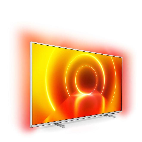 50PUS7855/12 LED Fernseher 127 cm (50 Zoll) EEK: A 4K Ultra HD
