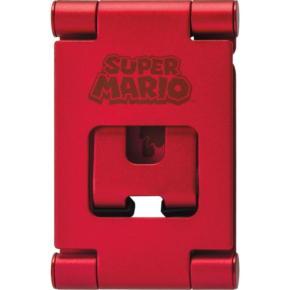 Compact Metal Stand Super Mario Nintendo, Nintendo Switch Nintendo Switch