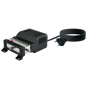 BN2315 531 BK- und Nachverstärker (30 dB)