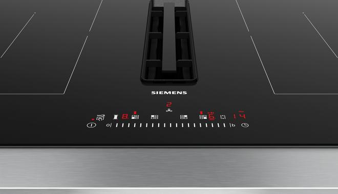 iQ500 ED811FG70
