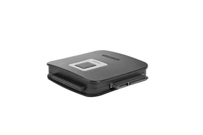 CN-334 USB 3.0 to IDE / SATA 2-in-1 Adapter