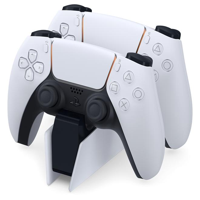 DualSense Ladestation PlayStation 5