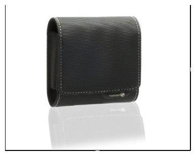 9UUA.001.22 Tasche für TomTom One