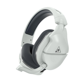 Stealth 600 Gen 2 Gaming Kopfhörer Xbox One, Xbox Series X kabellos