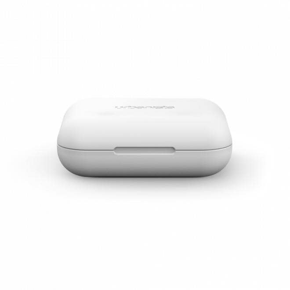 Stockholm In-Ear Bluetooth Kopfhörer Kabellos