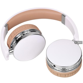 Neos Air Ohraufliegender Bluetooth Kopfhörer kabellos 8 h Laufzeit