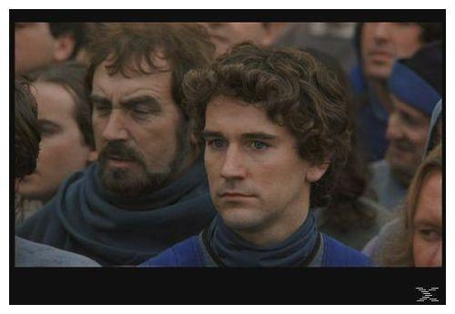 Der 1. Ritter (DVD)