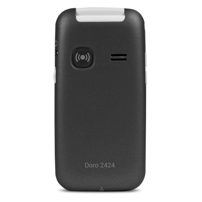 2424 2G Smartphone 6,1 cm (2.4 Zoll) 3 MP