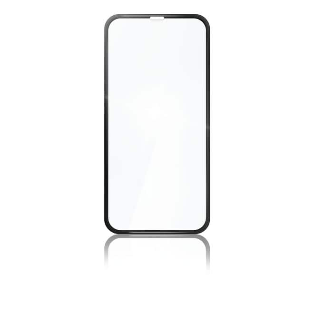 188674 Klare Bildschirmschutzfolie 10H für iPhone 12 Pro/12 Max