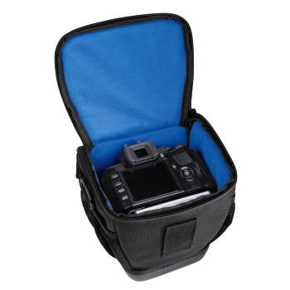 "00139804 Kameratasche ""Ancona HC"" 110 Colt"