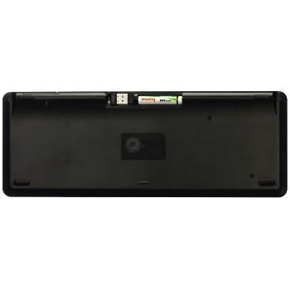 ROC3506 4in1-Universal-Smart-TV-Fernbedienung für Panasonic,STB,Audio,PC
