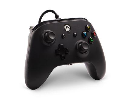 Enhanced Wired Controller Analog / Digital Gamepad PC,Xbox One kabelgebunden