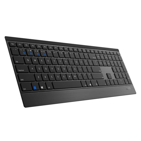 9500M Tastatur