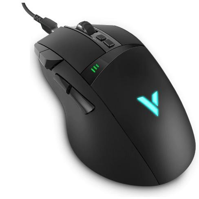 VT350