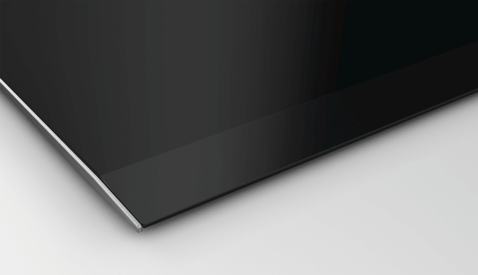 EX875LYC1E Induktions-Kochfeld 80cm dual lightSlider varioInduktion Plus