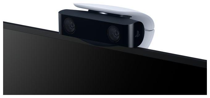 PS5 HD-Kamera PlayStation 5