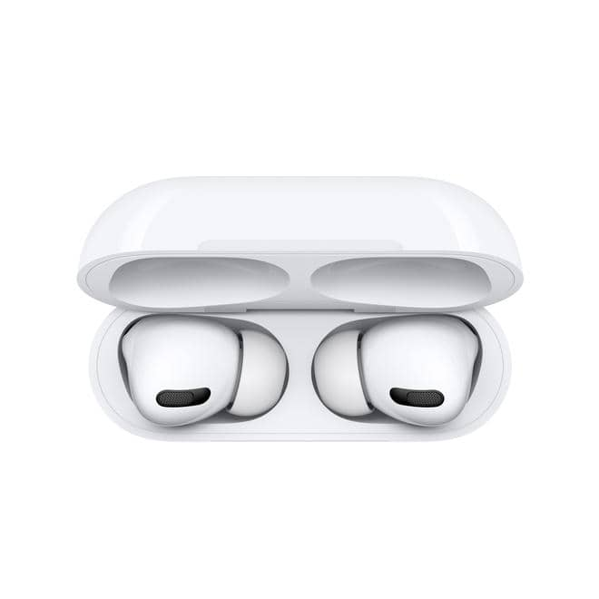 AirPods Pro AirPods Pro