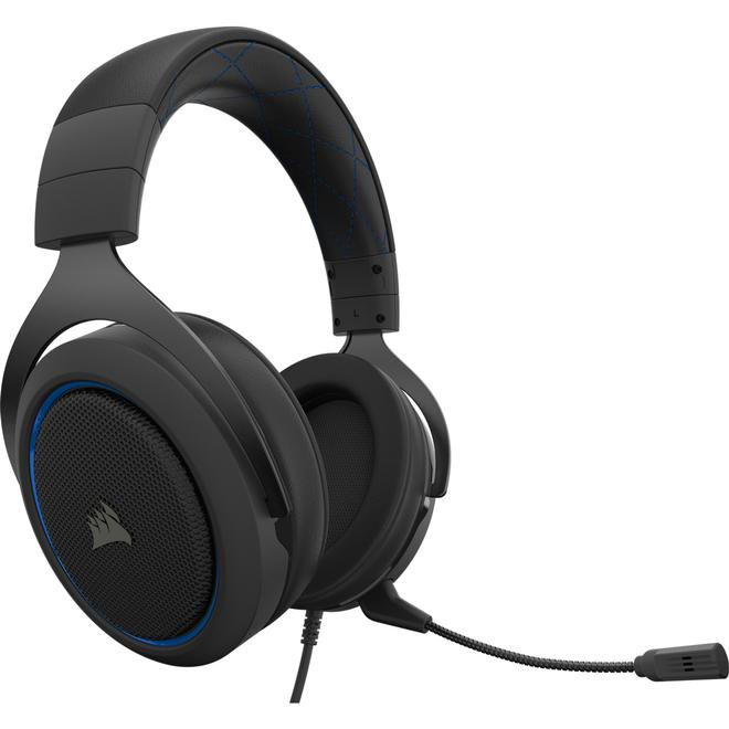 HS50 PRO STEREO