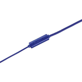 184043 Basic4Phone In-Ear Kopfhörer kabelgebunden