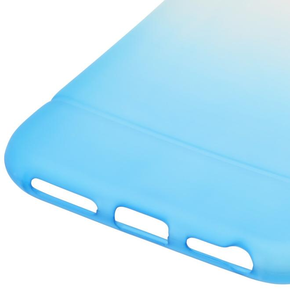 Cover Colorful Handyhülle für Samsung Galaxy