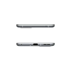 8T 5G Smartphone 16,6 cm (6.55 Zoll) 128 GB Android 48 MP Vierfach Kamera Dual Sim