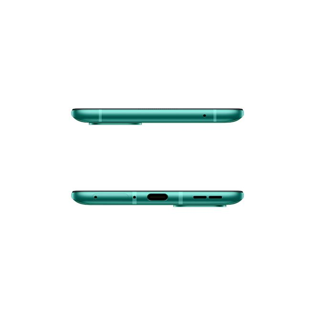 8T 5G Smartphone 16,6 cm (6.5 Zoll) 128 GB Android 48 MP Vierfach Kamera Dual Sim