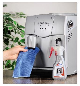 """00110766 Spezialreiniger für Kaffeevollautomaten """"Coffee Clean"""" 250ml"""