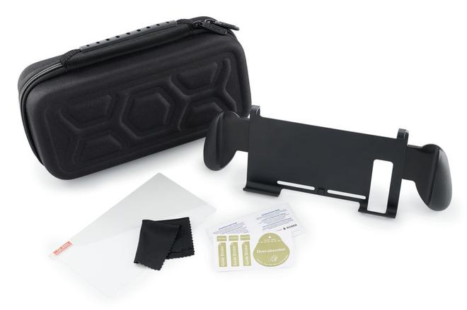 Switch Pack III