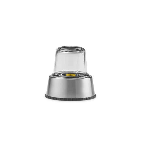 40152 Design Multi Juicer Digital Plus Entsafter 1300 W Küchenmaschine 0,5 l